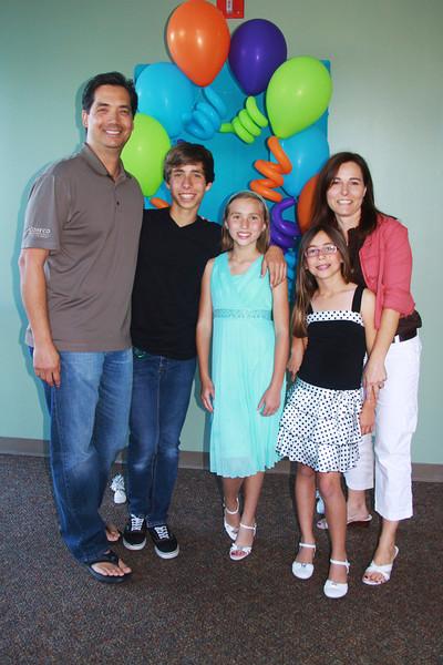 CBC Kinder and 6th grade graduates 045.JPG