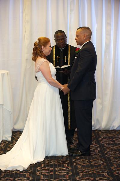 Wedding_070216_041.JPG