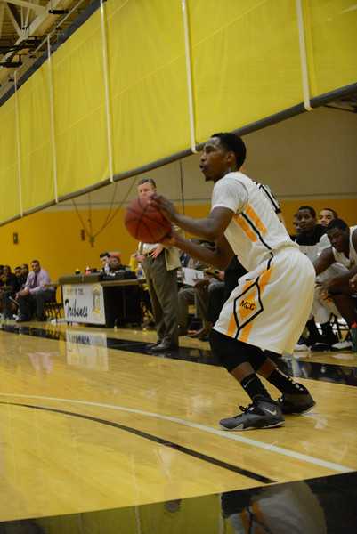 20131208_MCC Basketball_0918.JPG