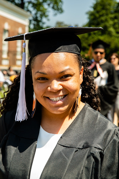 UVA_SCPSGraduation-0672.jpg