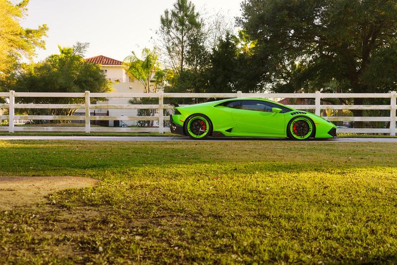 Danh_Phan_Lamborghini_Huracan-3.jpg