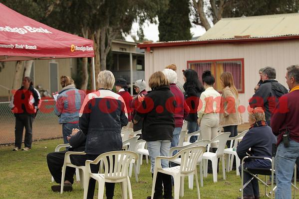 2012 07 15 Avon Zone ODE Toodyay Presentations