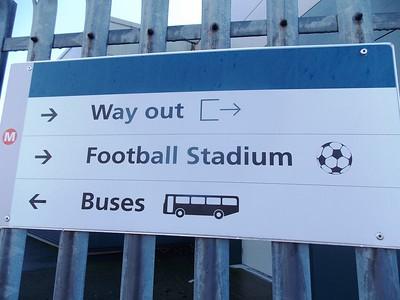 Leeds vs Birmingham City