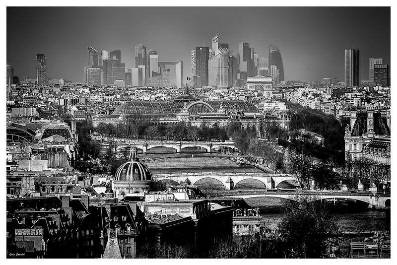 Notre Dame_20150219_0252BW-.jpg