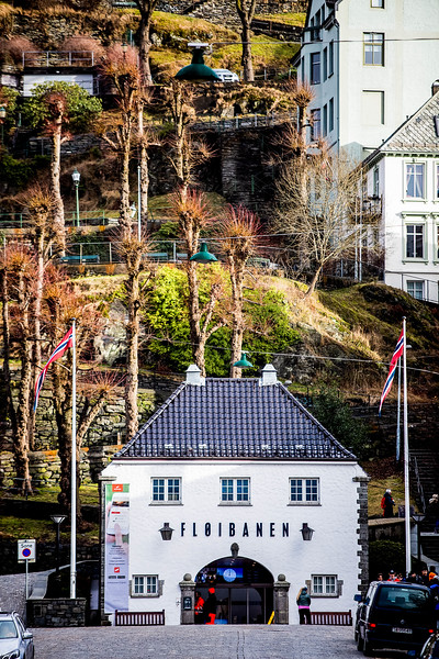Norway_Odyssey_337.jpg