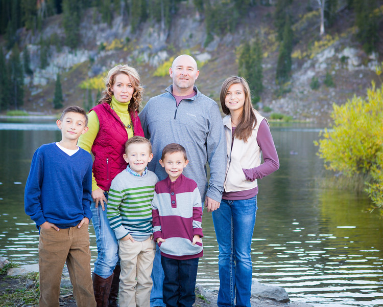 Family Pics by Mike Johnson-1-2.jpg