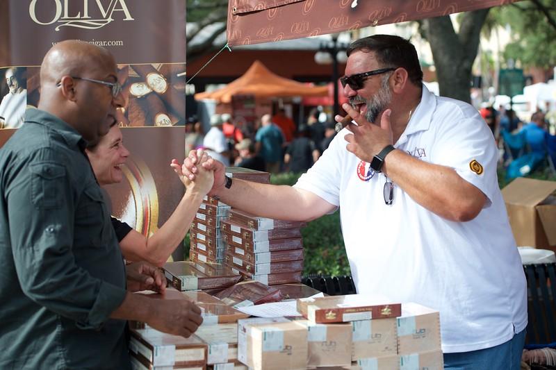 Ybor Cigar Heritage Festival 2018 6.jpg
