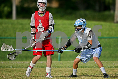 12/14/2013 - HS-b - Laxdawg Club vs. Beast Lacrosse Club - North Broward Preparatory School, Coconut Creek, FL