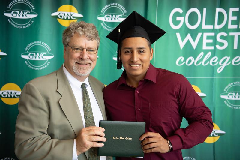 GWC-Graduation-Summer-2019-5394.jpg