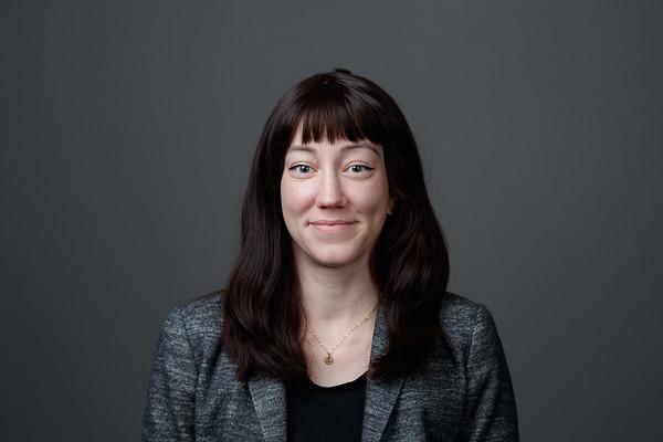 200225 Kirsten Weisbeck