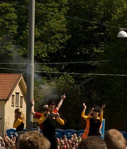 Göteborgsvarvet 2010