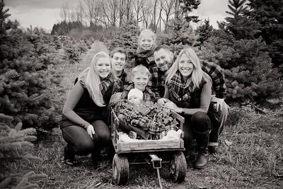 Sutherland Holiday Mini 2016