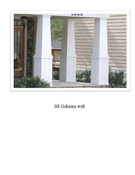 Columns and Crawl Space Doors 2-09_Page_18.jpg