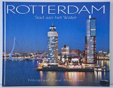 Stad aan het Water