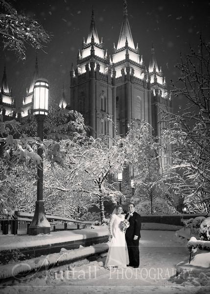 Lester Wedding 107bw.jpg