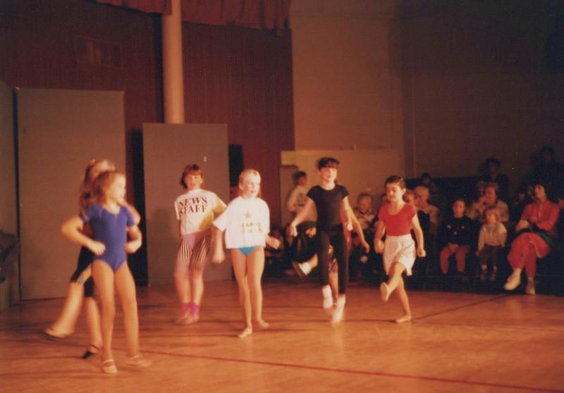 Dance_0318.jpg