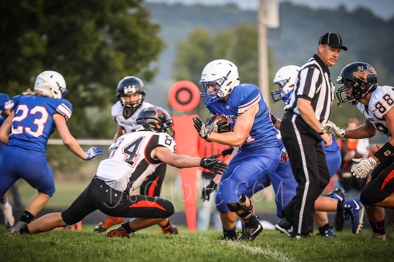 GC Football vs Elk Mound-0267.JPG