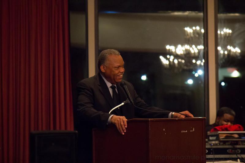 Pastor Will's Anniversary-221.jpg