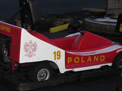Polskie Wesołe Miasteczko