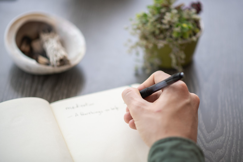 Lofti - Journal Writing-36.JPG