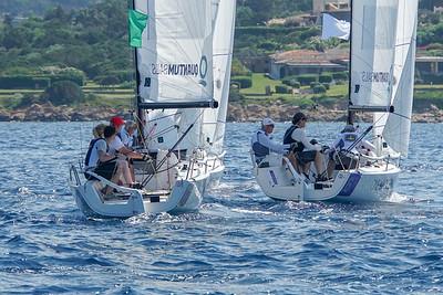 YCCS Gamla Stans Yacht Club