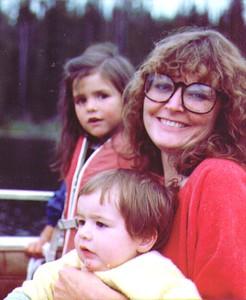 Nichole, Michelle & Joe .jpg