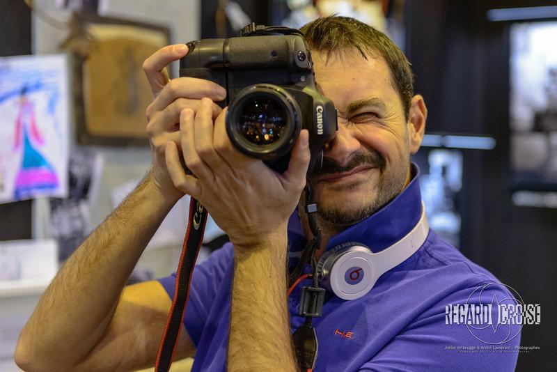 Salon Photo 2012 - Regard Croisé - 204_.jpg