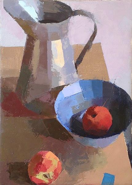 Jeremy Durling