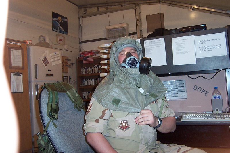 Don's Gas Mask.jpg