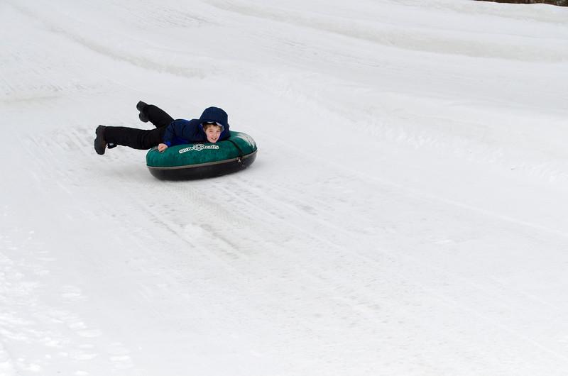 Snow-Trails-5449.jpg