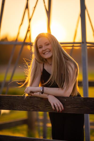 Megan Alldredge-283.jpg