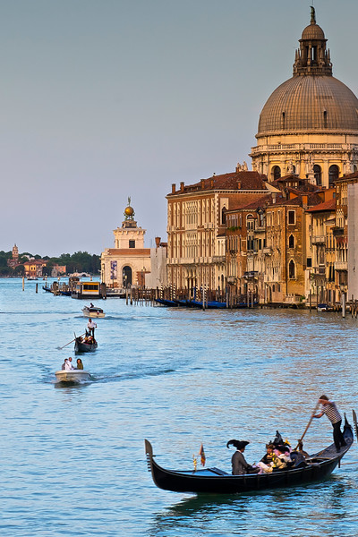 Grand Canal (1 of 1).jpg