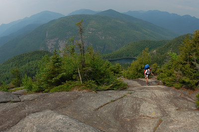 Fathers Day Weekend in the Adirondacks