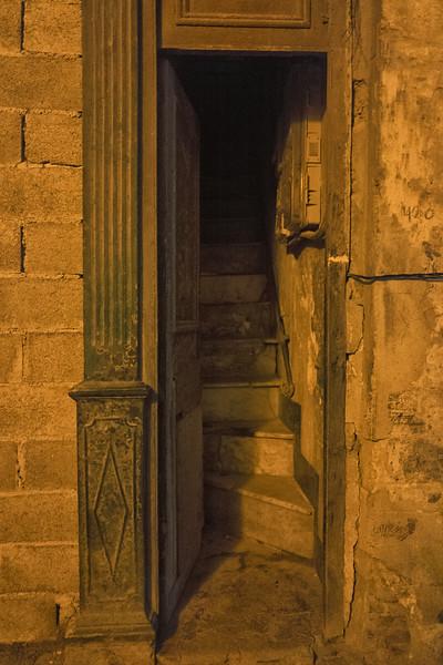 Cuba_-145.jpg