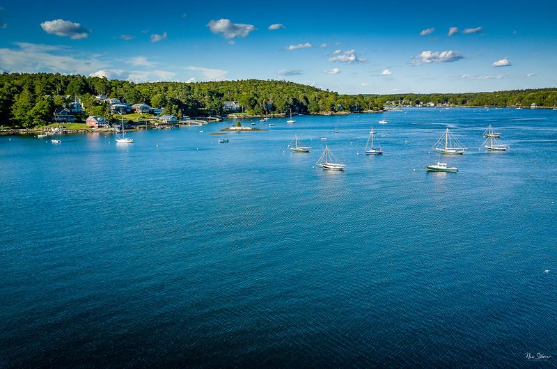 Bayville Boats.jpg