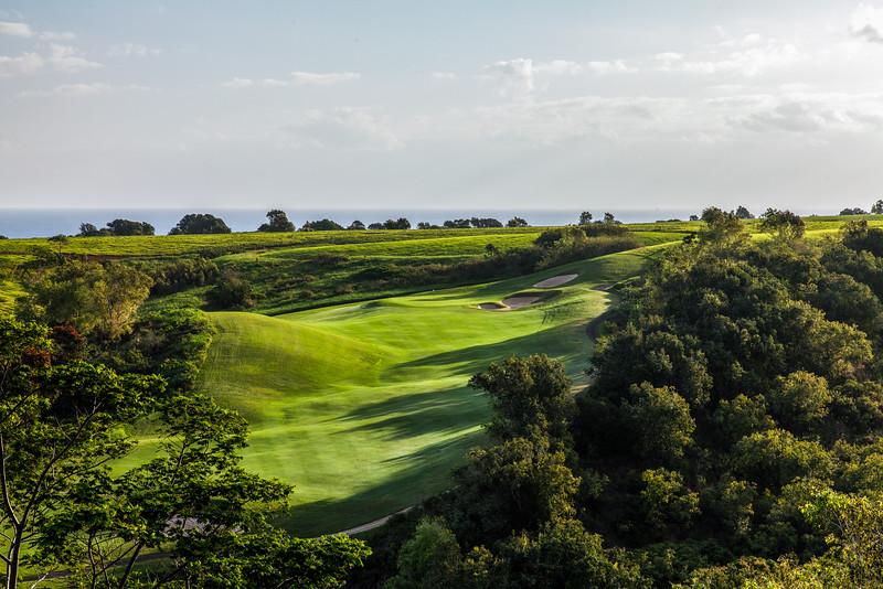 princeville-golf-photography-21.jpg