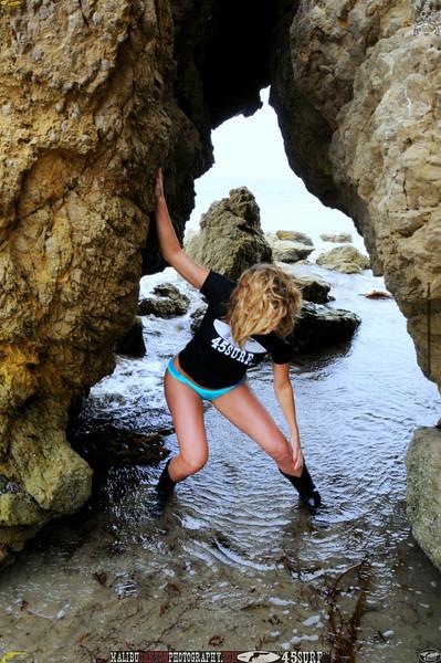 beautiful woman malibu swimsuit model 45surf beautiful 072.,.,.,