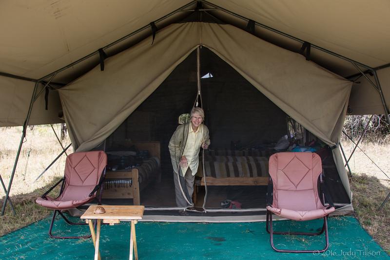 Tanzania Tent camp  Janie-0823.jpg