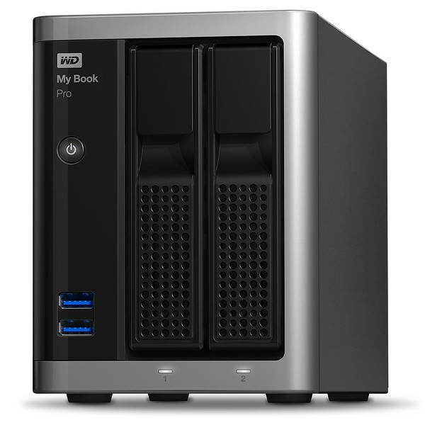 wd-my-book-pro-external-storage-product-overview.png.imgw.1000.1000.jpg