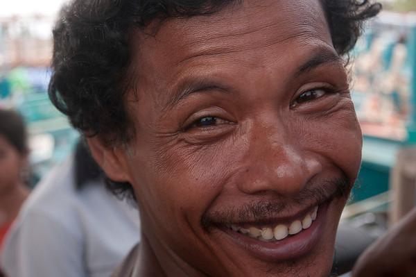 08_Sihanoukville
