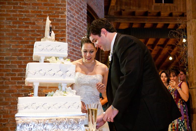Alexandra and Brian Wedding Day-643.jpg