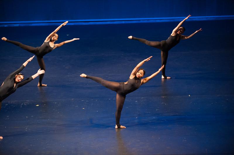 LaGuardia Senior Dance Showcase 2013-1876.jpg