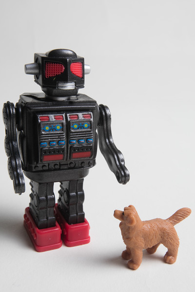 GreyRobot1-7.jpg