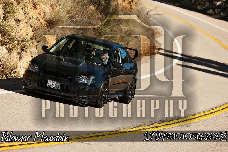 20110123_Palomar Mountain_0824.jpg