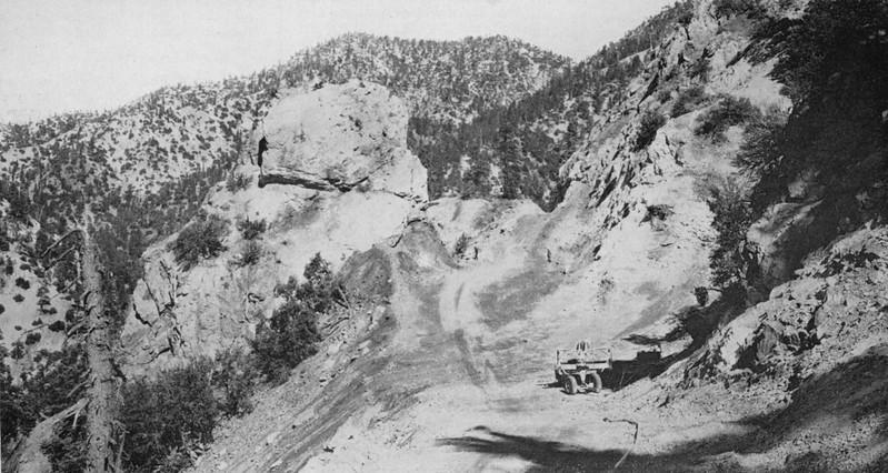 1941-03-CAHiPub-29b.jpg