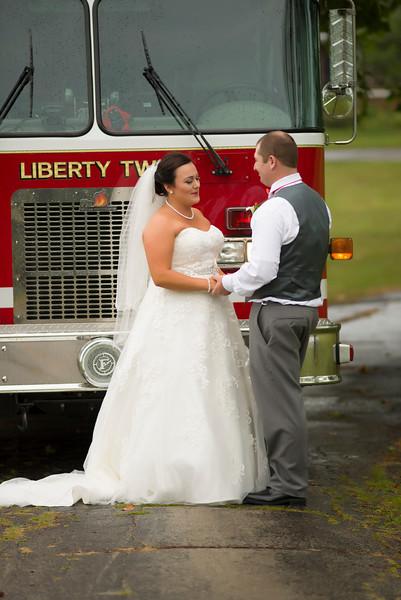 Waters wedding264.jpg
