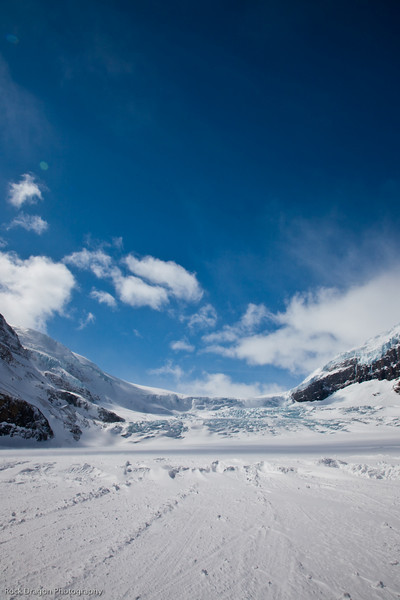 Icefields-12.jpg