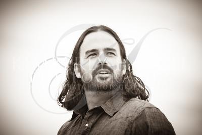 Jason D.
