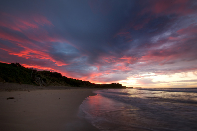 2013-09-16_Phillip-Island_copyright_David_Brewster_1683_DJB_rights_reserved.jpeg
