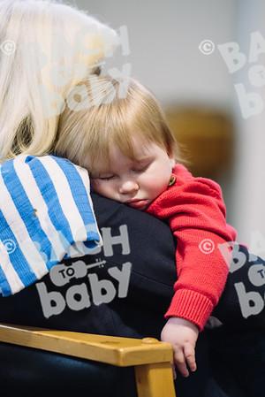 © Bach to Baby 2017_Alejandro Tamagno_Chelmsford_2017-03-31029.jpg